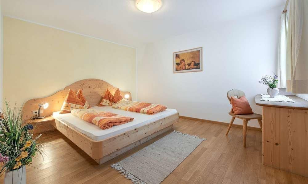 appartamento-lavendel-01