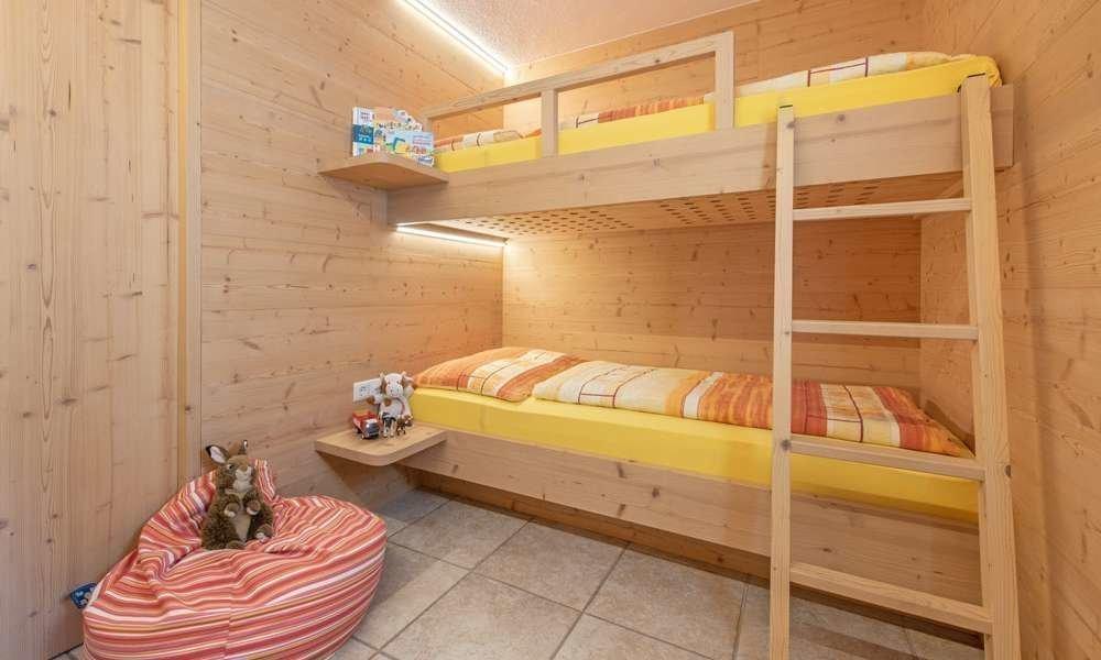appartamento-lavendel-02