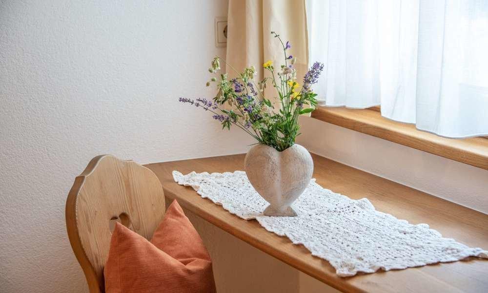 appartamento-lavendel-11