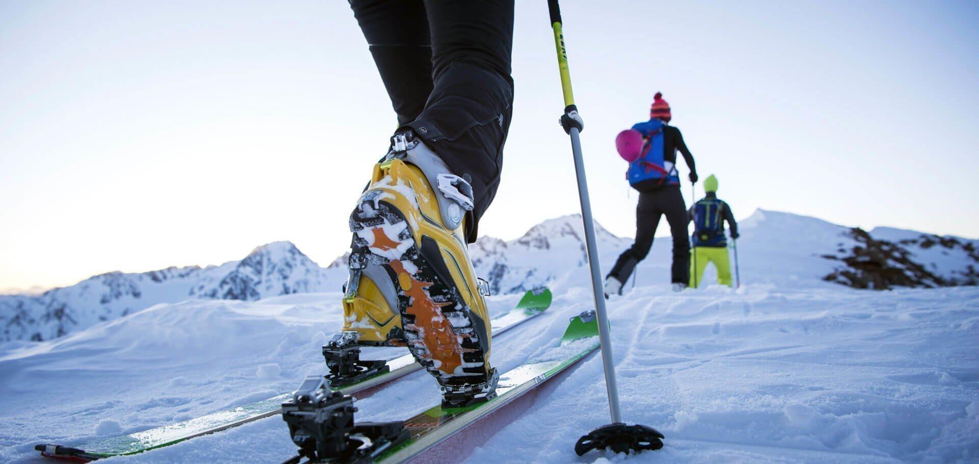 schneeschuhwandern-winterurlaub-dolomiten