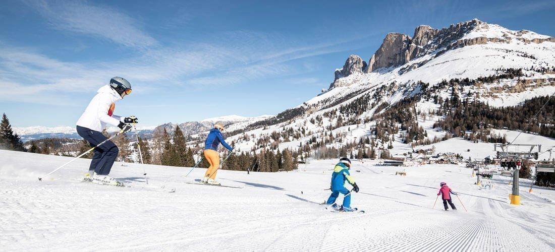 ski-center-latemar-(2)