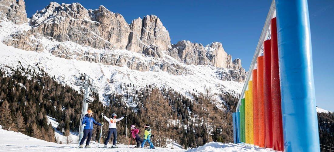 ski-center-latemar-(3)