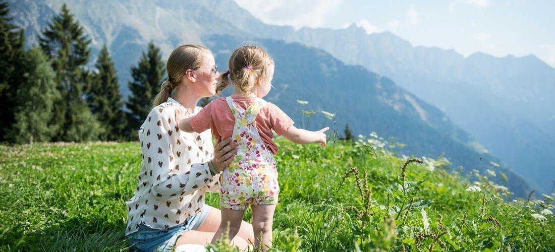 vacanza-escursionistica-dolomiti-(1)