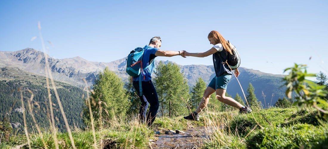 vacanza-escursionistica-dolomiti-(2)