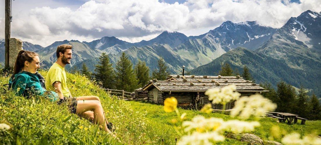 vacanza-escursionistica-dolomiti-(3)