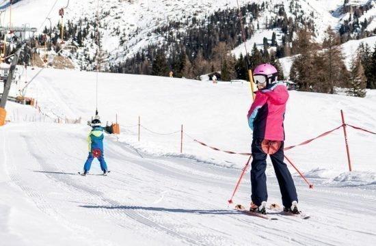 winterurlaub-dolomiten-(2)