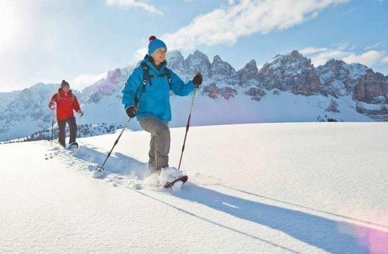 winterurlaub-dolomiten (3)