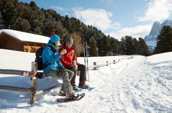 winterurlaub-dolomiten (4)